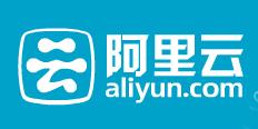 Hello! aliyun
