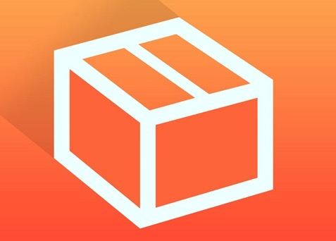 Swift Package Manager(SPM)Swift包管理器