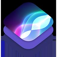 SiriKit 编程指南