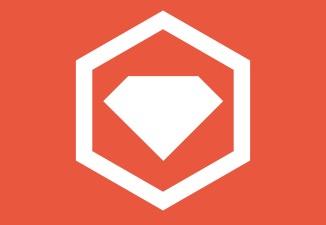 RubyGems及CocoaPods安装与版本升级